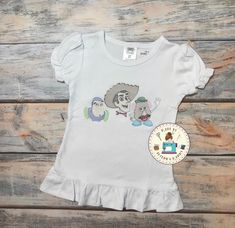 Unisex Baby Eagle Globe and Anchor Toddlers O Neck Raglan 3//4 Sleeve Baseball T Shirt for 2-6 Boys Girls