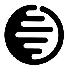 Logo by Paul Gabor.