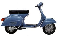 A website dedicated to Vespa and Lambretta scooters. Vespa Sprint Veloce, Vespa 150 Sprint, Vespa 125, Lambretta Scooter, Scooter Motorcycle, Vespa Scooters, Vintage Vespa, Vintage Bikes, Vespa Super 150
