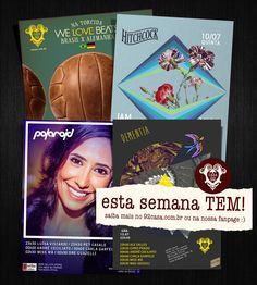 ...porque aqui a diversão não para nunca. #casa92 --> http://92casa.com.br/blog
