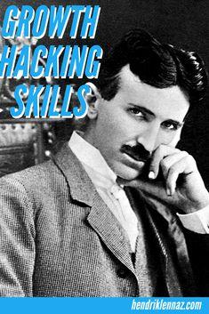 Diese Skills brauchst Du auf jeden Fall in den Zeiten der Digitalisierung! Keynote, Team Training, Projekt Manager, Coaching, Workshop, Growth Hacking, Hacks, Cool Names, Group Work