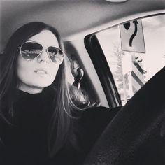 Realtors live in cars... @JulieBRealtor