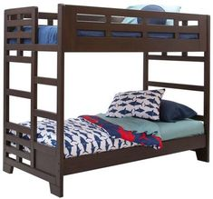 30 Boys Room Ideas Kids Bunk Beds Kid Beds Bunk Bed Designs