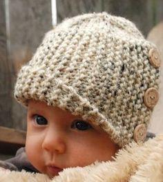 erkek bebek bere örneği –