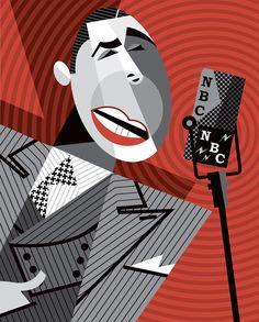 Singers: Carlos Gardel || Pablo Lobato
