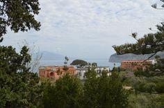 Museo Correale di Terranova, Sorrento
