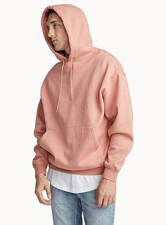 23 Best Clothing images   21men, Forever21, Mens tees 8bae739b35ca
