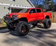See our website for more information on work trucks. It is actually an outstanding spot to learn more. Old Pickup Trucks, Jeep Pickup, Jeep Truck, 4x4 Trucks, Diesel Trucks, Ford Trucks, Hummer Truck, Toyota Tacoma Lifted, Toyota Lift