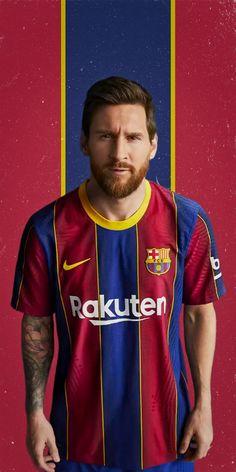 Cr7 Messi, Messi And Ronaldo, Messi 10, Neymar, Lionel Messi Barcelona, Barcelona Football, Miranda Cosgrove, World Football, Football Players