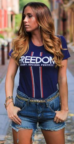 women's shirt, as part of the Freedom collection. What's freedom? A life without limits, achieving your dreams. Fashion Mag, Womens Fashion, Casual Wear For Men, Knight, Freedom, Autumn Fashion, Street Style, Dreams, My Style