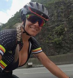 Beautiful girl bike cycling #cycling #cyclinglife #cyclist #girl #bikegirl #bikegirls #bike #bikes #cyclinggirl #cyclinggirls #ridelikeagirl #lifebehindbars #mtb #mtbgirls #mtbgirl #roadbike #roadbikegirl #cyclingphotos #blonde #bikerlove #lovebike