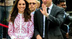 Elítélt bűnöző került néhány lépésnyire György herceghez a palotában a biztonsági szolgálat hibájából Southern Prep, Prepping, Style, Fashion, Bebe, Moda, Fashion Styles, Fashion Illustrations, Stylus