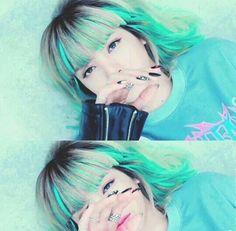 BLACKPINK || Lisa ('STAY' MV)