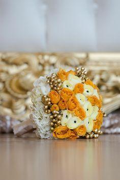 wedding-reception-ideas-5-04162014nz