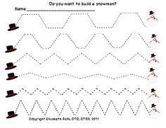 Image result for types of plants worksheets for