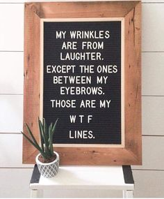 Message board quotes Funny quotes Life quotes Word board Quote board Felt letter board - For real though Laughter is definitely the best medicine for the soul ? Word Board, Quote Board, Message Board, Positive Quotes For Life Encouragement, Positive Quotes For Life Happiness, Motivacional Quotes, Funny Quotes, Funny Positive Quotes, Bible Quotes
