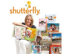 $20 Off $20  Up to 30% Off Orders   Shutterfly $20 Off (shutterfly.com)