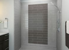Shower Wall Options, Best Bath, Alcove, Tile Floor, Bathtub, Flooring, Bathroom, Standing Bath, Washroom