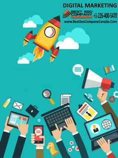 Welcome to Prime SEO Services, ROI Focused Digital Marketing Company in Gurgaon. Get pocket friendly, PPC Company in Delhi with Prices as low as Rs 4000 per month for upto 5 Keywords. Get Quick Results in just 3 months. Contact Prime SEO Now on 93547 Seo Services Company, Local Seo Services, Best Seo Company, Top Digital Marketing Companies, Digital Marketing Strategy, Search Optimization, Seo Packages, Seo Guide, Seo Agency