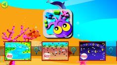 Wee Kids Math Path Menu #kids #app #colorful #education #ichildren #math #maths #kid #preschool #book #menu #ipad #iphone #android #iOS #Windows #additions #subtractions #multiplications #divisions