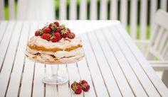 cake-5.jpg 1000 × 584 pixlar