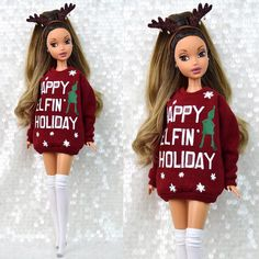 Custom Ariana Grande NTLTC music video doll I made 💧☔️ Ariana Grande Doll, Ariana Grande Tumblr, Ariana Grande Outfits, Ariana Grande Pictures, Valentines Day Care Package, Ariana Merch, Ariana Perfume, Ariana Grande Sweetener, Cute Poses For Pictures