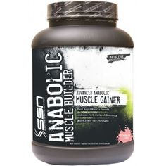 buy ssn anabolic