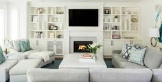 briar-hill-living-room