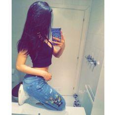 ▶︎C A M Y A N T O N I A◀︎
