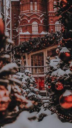 Cosy Christmas, Christmas Feeling, Merry Little Christmas, Christmas Time, Holiday, Xmas, Christmas Phone Wallpaper, Winter Wallpaper, Wallpaper Natal