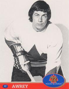 Hockey Cards, Baseball Cards, Canada Hockey, Summit Series, Future Trends, Gold Ink, Boston Bruins, Ebay, Popular