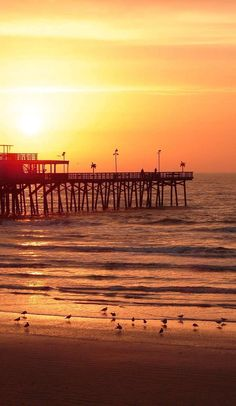 The best places to visit in Galveston…in two days on Roadtrippers