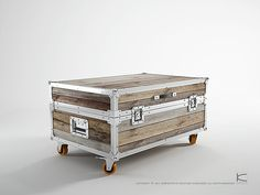 Google Image Result for http://img.archiexpo.com/images_ae/press-g/roadie-coffee-table-trunk-P167460.jpg