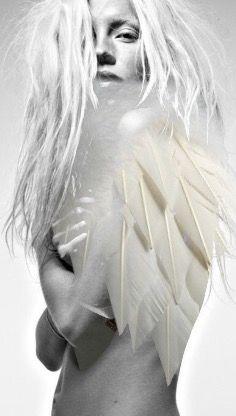 Art Of Seduction, Wings, Black And White, Prayer, Delicate, Angel, Eid Prayer, Black N White, Black White