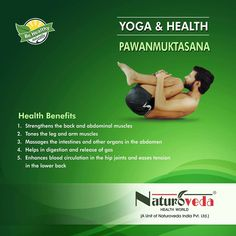 This yoga strengthens the arm, leg, back and abdominal muscles and improves circulation in back and hip joints. Learn Yoga, How To Do Yoga, Tai Chi, Yoga Symbols, Bikram Yoga, Pranayama, Abdominal Muscles, Yoga For Weight Loss, Yoga Routine