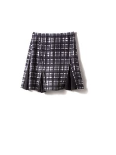 We're Mad About Plaid - JCK - I've had a soft spot for plaid since I was a pre-teen :-)