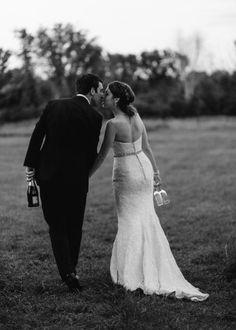 Our Wedding Day, Farm Wedding, Couple Portraits, Charleston, Poses, Bride, Couples, Wedding Dresses, Photography