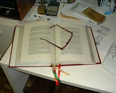 The original hand made hard cover edition of CLAUS, vol 1, The Child.  From the Christmas Book, CLAUS: A Christmas Incarnation.  Copyright C. John Coombes All rights reserved.