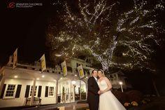 Jennifer Childress Photography   William Penn Inn   Wedding   Gwynedd, PA   Montgomery County   Bride and Groom www.jennchildress.com