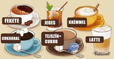 Minion, Chocolate Fondue, Desserts, Food, Tailgate Desserts, Deserts, Essen, Minions, Postres