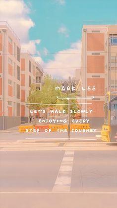 Look Wallpaper, Anime Scenery Wallpaper, Kawaii Wallpaper, Wallpaper Iphone Cute, Wallpaper Quotes, Wallpaper Backgrounds, Iphone Wallpaper Tumblr Aesthetic, Aesthetic Pastel Wallpaper, Aesthetic Backgrounds