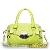 Bejou_lime_a_front-hero-product  #bag