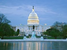 Washington, D.C. isn't all work and no play—in fact, it's done good work of late to shake its reputation as a buttoned-up bore. In…