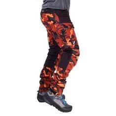 Last day OFF-Tactical Waterproof FreeShippin – V Super Duper Shopper Mens Tactical Pants, Tactical Wear, Tactical Clothing, Cargo Pants Men, Camo Pants, Jogger Pants, Waterproof Pants, Tactical Equipment, Outdoor Pants