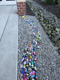 Georgetown Elementary Art Blog