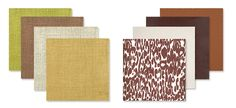 Winter 2014 Release: Serengeti textured papers