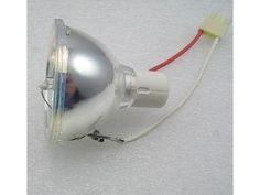 Infocus W260 Replacement Lamp