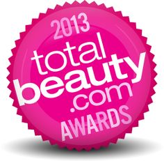 Arbonne Nominated For Total Beauty's Reader's Choice Award!   Arbonne has been nominated for a Reader's Choice Award in the year's Total Beauty Awards.  The Arbonne Nominees include:   • Arbonne RE9 Advanced Cellular Renewal Masque   • Arbonne Makeup Primer    NEED a sample of one of these- contact me; they are both amazing...check the reviews
