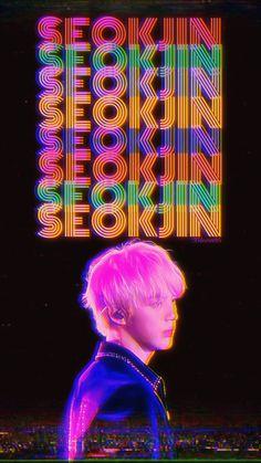 Seokjin, Namjoon, Bts Jin, Bts Bangtan Boy, Jimin, Bts And Exo, Bts Wallpaper, Worldwide Handsome, Taehyung