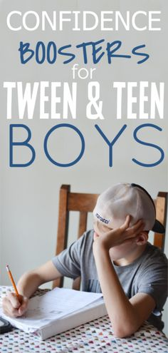 You know kids this age can be moody so here are a few confidence boosters for tween and tween boys that are easy to do and keep them moving in the right direction. #ad @prepuproducts #parenting #parentingtips#naturalproduct #naturalskincare #smellyalater #activelifestyle #aluminumfree #boymom #teendeodorant #active #tween #teen #crueltyfree #mengrooming #coolkids #detox #healthylifestyle #charcoal #charcoaldeodorant #teenmom #boycare